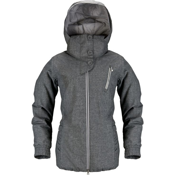 Firefly UR Judy Insulated Jacket Womens - SportChek.ca