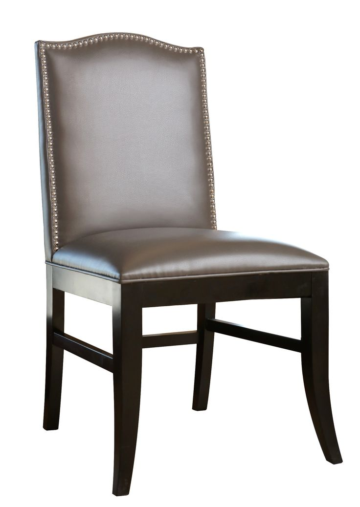Best 79 Best Abbyson Living Furniture Images On Pinterest 400 x 300