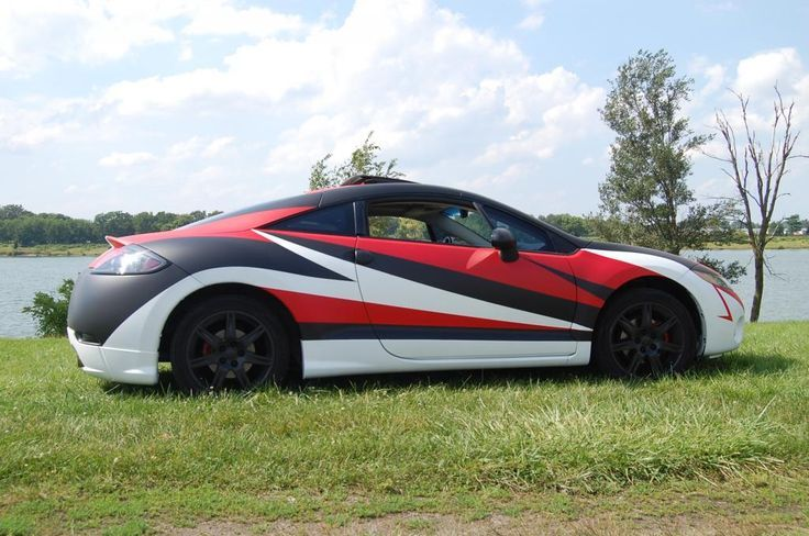 Corvette Black And Orange Plasti Dip | Plasti Dip Car Modifications |  Pinterest | Corvette, Dips And Cars