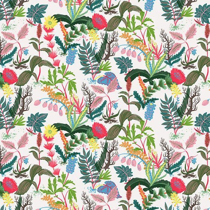 Llew_Mejia_Surface_Pattern_Wrap_Mag_Astec_Wallpaper_10