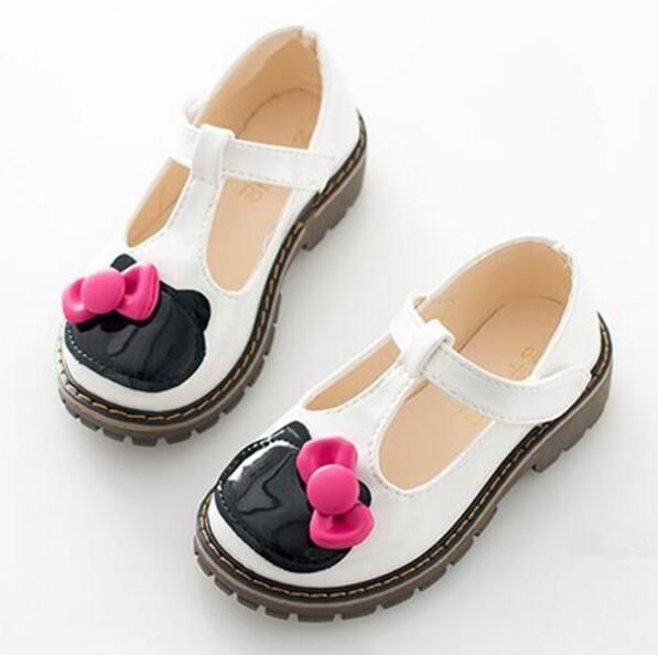Princess Girls Shoes New Autumn PU Cartoon Fashion Girls Single Shoes Children Shoes Kids Soft Botton Bow Cute Princess Shoes     Tag a friend who would love this!     FREE Shipping Worldwide     Get it here ---> https://hotshopdirect.com/princess-girls-shoes-new-autumn-pu-cartoon-fashion-girls-single-shoes-children-shoes-kids-soft-botton-bow-cute-princess-shoes/      #thatsdarling #shopoholics #shoppingday #fashionaddict #currentlywearing #instastyle #styleblogger #styleinspo #Shop…