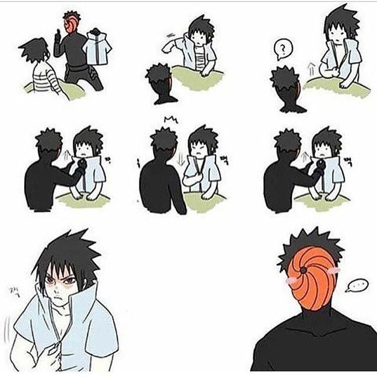 257 best naruto images on pinterest anime naruto boruto and 257 best naruto images on pinterest anime naruto boruto and naruto funny voltagebd Images