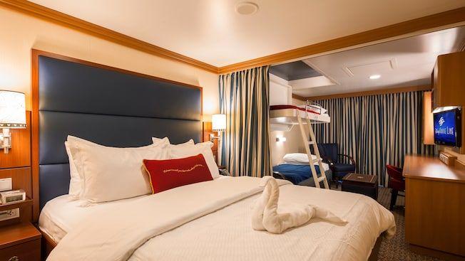 Verandah Disney Cruise Line Disney Cruise Line Disney Cruise