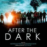 After the Dark: Music from The Philosophers [CD], 25844184