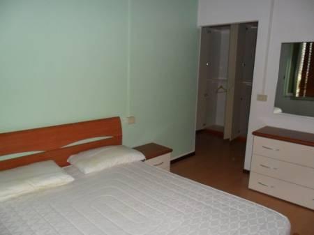Foto di Vivastreet.it appartamento in affitto Ceresara