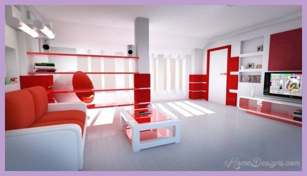 nice Interior design portfolio ideas