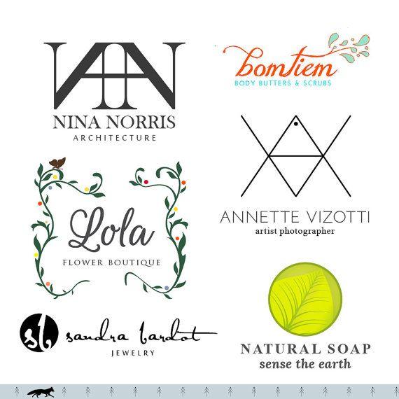 Hallo Ich bin Michaela und Willkommen in meinem Etsy-Shop. Wenn Sie Fragen haben, Nachricht an mich bitte. Ich bin verfügbar ☺.   Dieser Service ist für ein individuelles Design und werden einzigartig (OOAK) – so ist Ihr Logo für Sie einzigartig und nie wiederverkauften. Ob Sie suchen nach Firmen Kante oder Spaß und whimsical, ich kann arbeiten mit Ihnen zusammen ein Logo zu erstellen, dass Projekte das richtige Image für Ihr Unternehmen.  ::: SIE ERHALTEN::: -Individuelles Logodesign (4…
