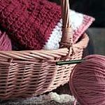 How to Knit - HowStuffWorks