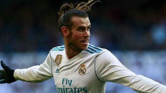 'Bale worth as much as Neymar and won't leave Real Madrid' - Move ruled out for Man Utd target