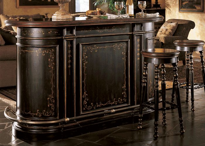Beautiful Home Bars 19 best best wine bar furniture ever images on pinterest | wine