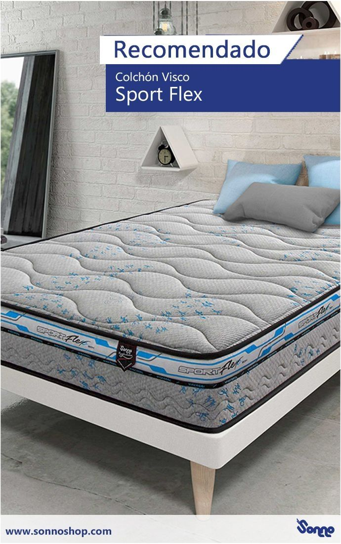 Stylish Cloud 9 Mattress Topper Review In 2020 Mattress Mattress Topper Reviews Mattress Topper