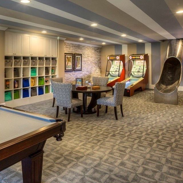 Home Design Ideas Game: 25+ Best Ideas About Skee Ball On Pinterest