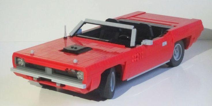 diez-coches-lego-propios-kits (8)