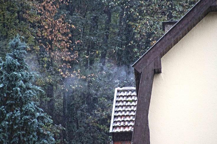 Schweizer Naturlandschaften   http://htl.li/f0vlH