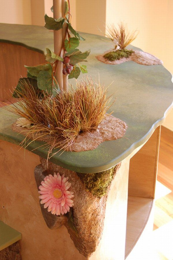 Fairy Bedroom Ideas 20 best garden fairy bedroom theme images on pinterest | fairy