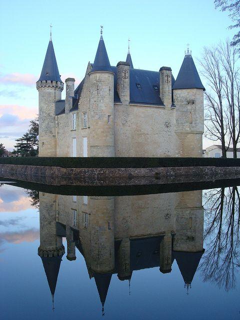 Best 20 Bordeaux France Ideas On Pinterest French border=