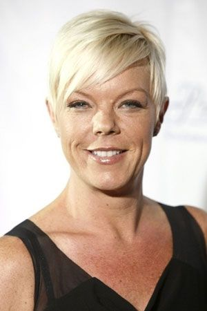Star Tabatha Coffey