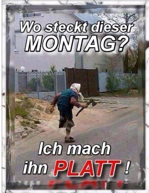 1pic4u #funny #ironie #witzig #lachen #laughing #spaß