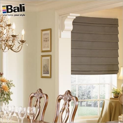 139 Best Images About Roman Shades On Pinterest