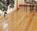 Tasmanian Oak Flooring