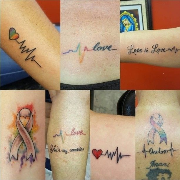 Die gay and lesbian tattoo Asian bitch