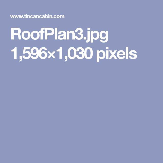 RoofPlan3.jpg 1,596×1,030 pixels