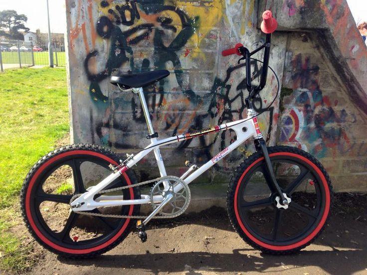 Bmx Garage Sammlung : Besten bmx bilder auf bob und fahrrad
