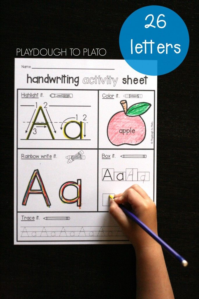 94 best Kindergarten images on Pinterest | School, Creative and ...