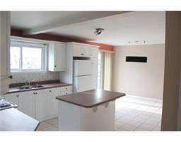 $162,900 K3487, 155 ELSIE Avenue , CORNWALL, Ontario  K6J3M2
