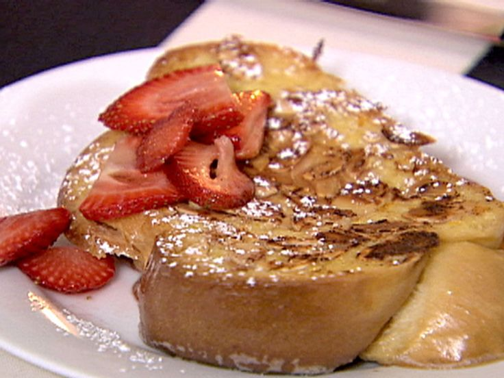 Ina garten easy brunch recipes for a crowd