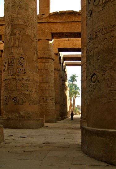 Luxor www.allabouttravel.org - www.facebook.com/AllAboutTravelInc - 605-339-8911 #travel #africa