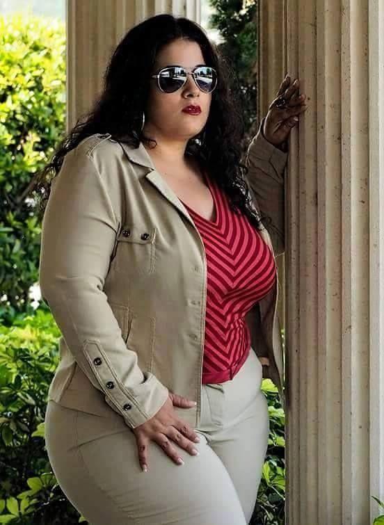 Watch Obesitas sex video, free mobile & PC porn