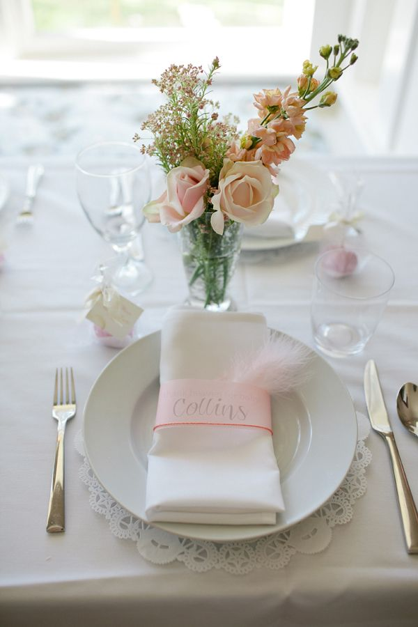 images about baby shower angel theme inspirations on pinterest baby