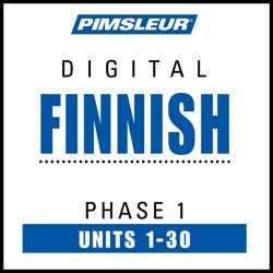 Finnish language | Learn Finnish online for free