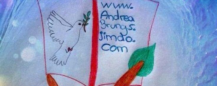 Meine E-Books - www.AndreaBrungs.jimdo.com