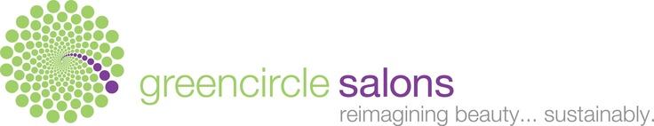 ARTISTS SALON officially   GREEN CIRCLE SALON