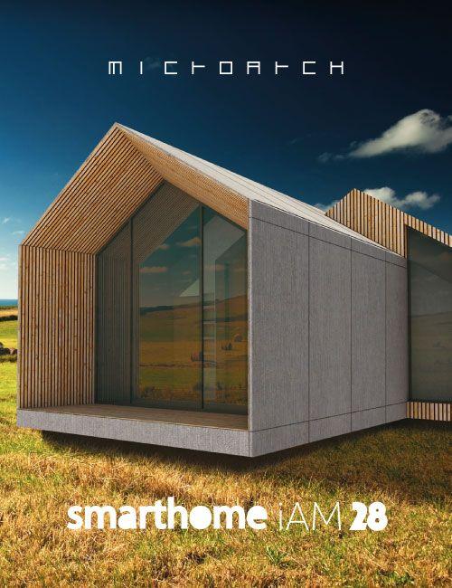 Oltre 25 fantastiche idee su architettura moderna di casa for Case architettura