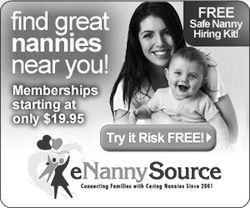 A nanny share can be a great childcare choice for families who can't afford a nanny on their own if you're able to find the right family to share with. But what should you look for in a family? Here are some questions to guide you through the process of choosing the right family to begin a nanny share with.