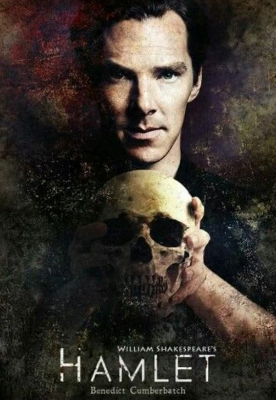 hamlet is a noble prince who suffers Character descriptions :  hamlet is the prince of denmark  i will be brief: your noble son is mad mad call i it, for,.