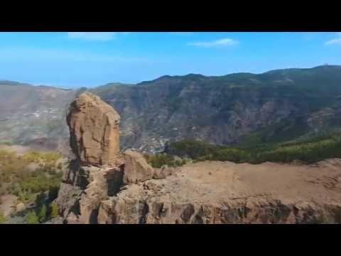 Lugares que visitar en Gran Canaria con tu coche de alquiler http://alquilercochesgrancanaria.soloibiza.com/lugares-visitar-gran-canaria-coche-alquiler/ #alquilercochesgrancanaria