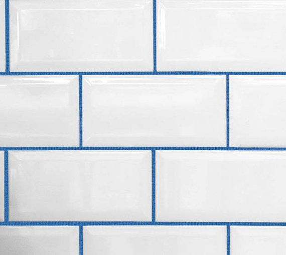Grout360 Buzzed Blue Unsanded Grout With Pigment Added Shipping Included Tile Grout Colors Tile Grout Color Tile Grout Grout Color