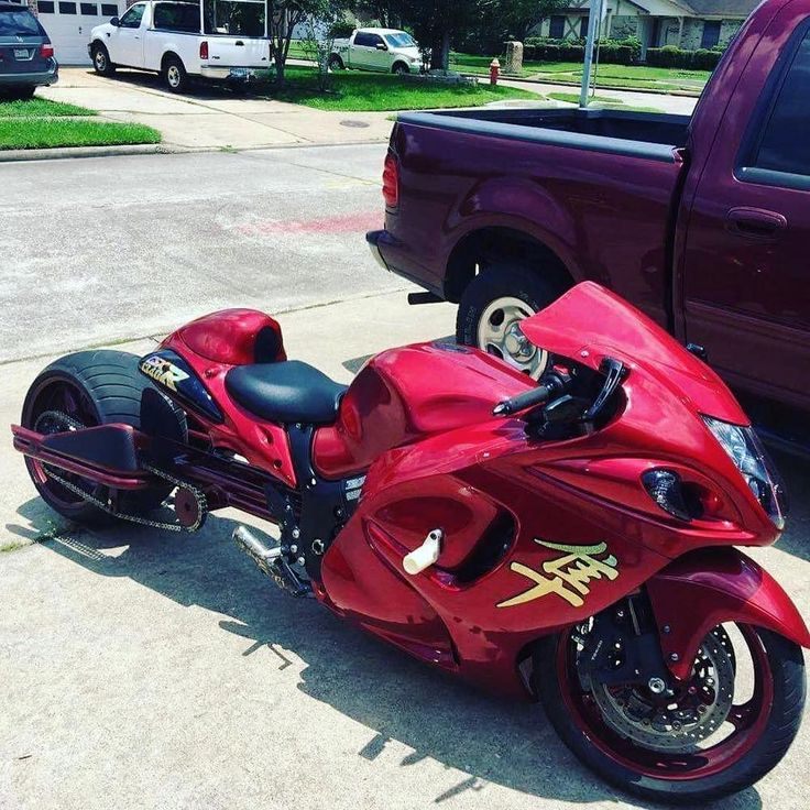 @busagirl1  **FOR SALE**  2008 Suzuki Hayabusa  Custom paint, Air ride system, 330 wide tire kit, only 2400 miles.   Asking price $10,500 OBO   Send texts to 832-352-0817 for more info.   Located in the Houston, Texas area.#motorcycle #forsale #houston #texas #suzuki #hayabusa #sportbike #customized #custombike #bikelife #widetires #330kit #custompaint #airride