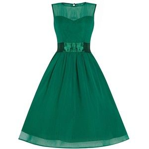 1000  ideas about Green Formal Dresses on Pinterest - Green prom ...