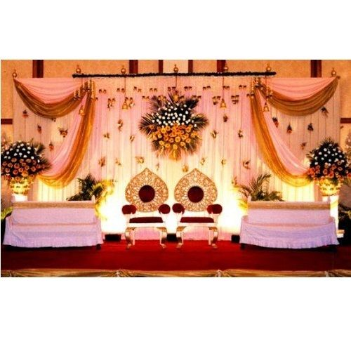 11 best kids birthdayparty images on pinterest decorations india subha mangala trade best wedding decorators in chennai lets you and your guests experience junglespirit Gallery