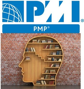 Are you planning to attempt PMP exam? Then here are best books list for PMP exam.
