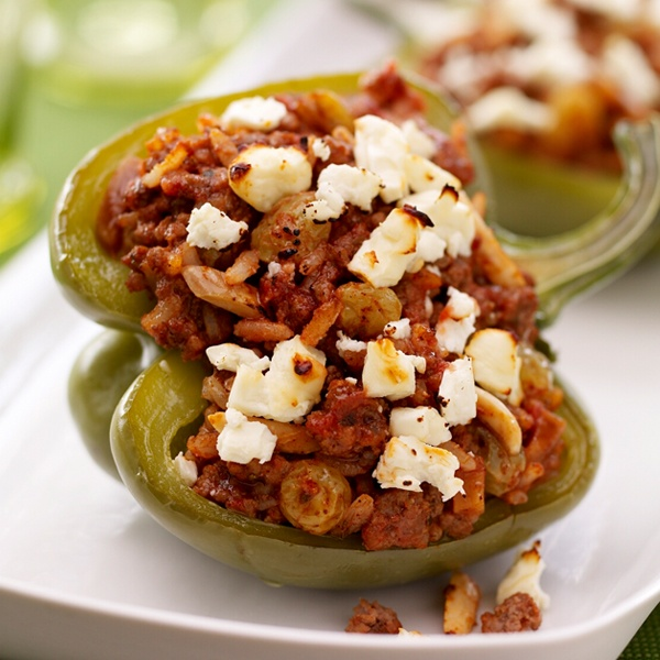 Mediterranean Style Diet Recipes: 29 Best Low Sodium Recipes Images On Pinterest