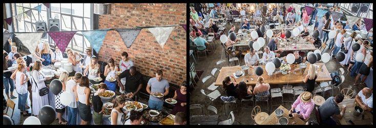 Sunday Lunch | Harvest Table | Live Music | Bar | Katy's Palace Bar
