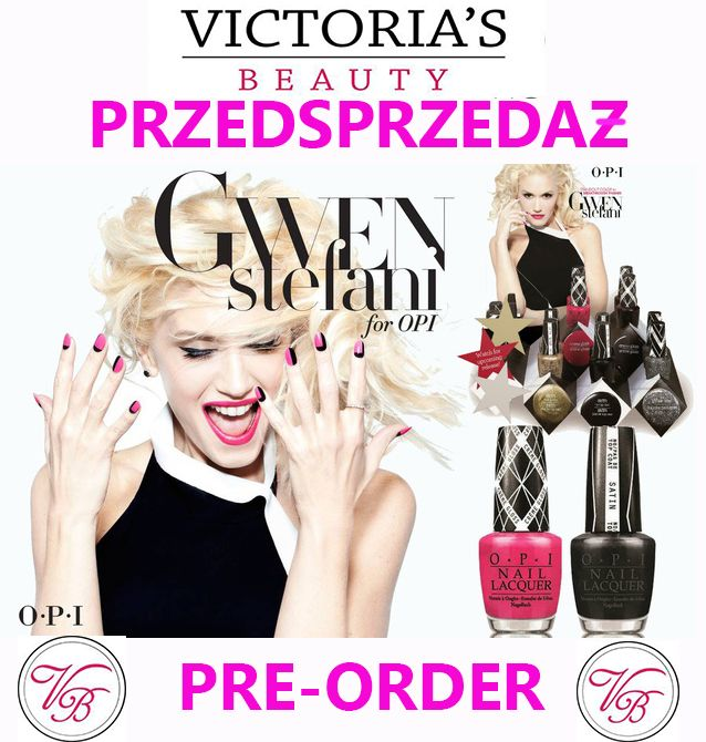 Preorder now! Just send us an e-mail to place an order :)
