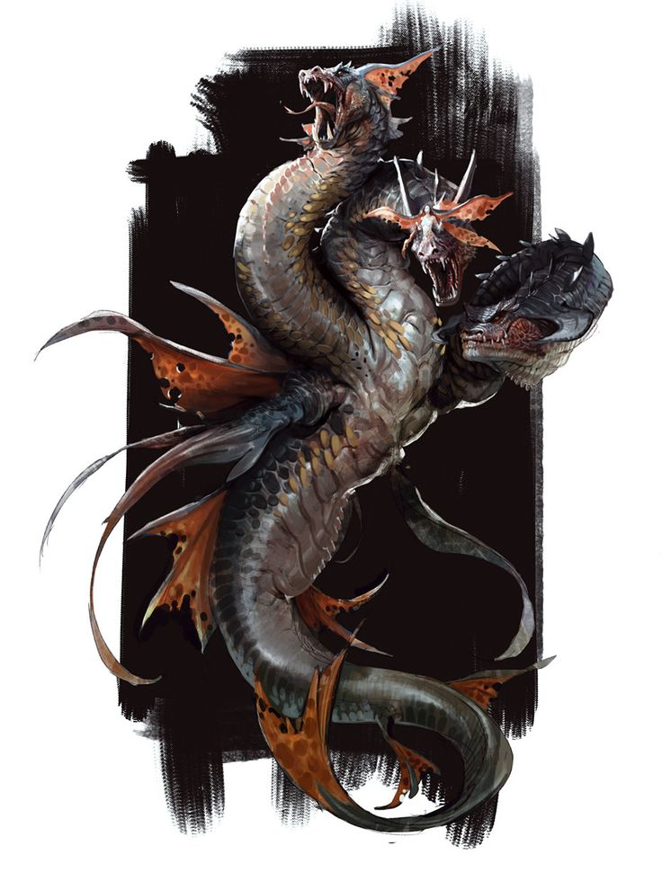 sea serpent, mook eun on ArtStation at https://www.artstation.com/artwork/z64mD