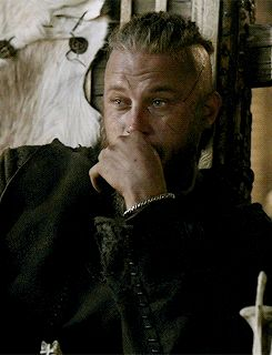 Travis Fimmel [VIKINGS ACTOR] Discussion Thread - Page 20